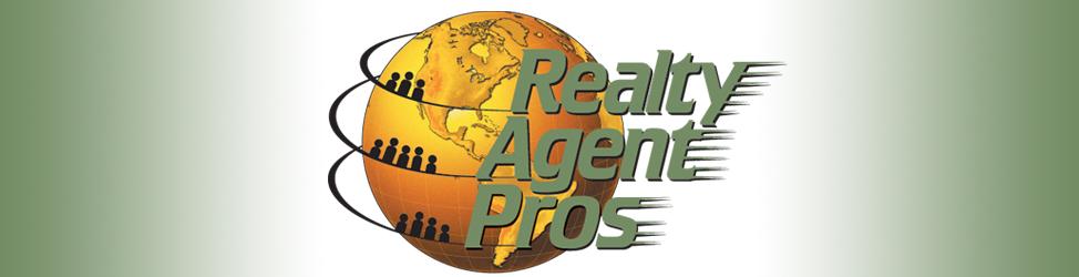 Escambia County Property Appraiser Site