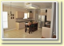 Realty agent pros homes for sale for O kitchen mission valley